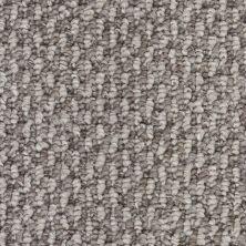 Richmond Carpet Aspect III A/B & K/B Pumice Stone RIC5227ASPEJ