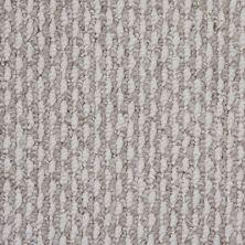 Richmond Carpet Aspect III A/B & K/B Angora RIC5230ASPEJ