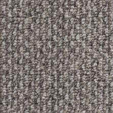 Richmond Carpet Aspect III A/B & K/B Smoke Screen RIC5233ASPEJ