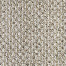 Richmond Carpet Aspect III A/B & K/B Wild Rice RIC5235ASPEJ