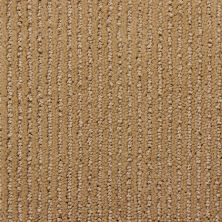 Richmond Carpet Pinstripe Sisal Tone RIC5305PINS