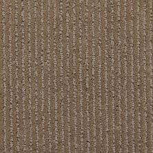 Richmond Carpet Pinstripe Taupe Suede RIC5310PINS