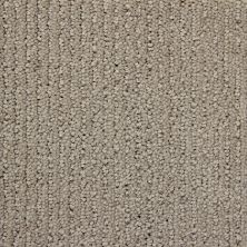Richmond Carpet Pinstripe Porcelain RIC5312PINS