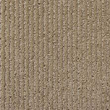 Richmond Carpet Pinstripe Naturale RIC5313PINS
