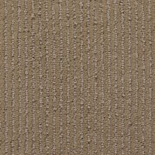 Richmond Carpet Pinstripe Desert Trail RIC5318PINS