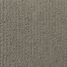 Richmond Carpet Pinstripe Misty Fog RIC5361PINS