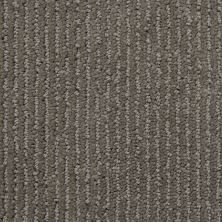 Richmond Carpet Pinstripe Greystone RIC5362PINS