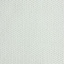 Richmond Carpet Montage Cirrus RIC7057MONT