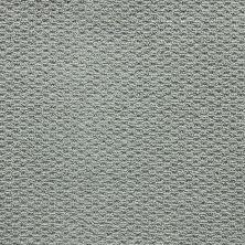 Richmond Carpet Montage Stone RIC7060MONT