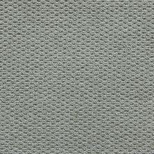 Richmond Carpet Montage Bermuda Sand RIC9392MONT