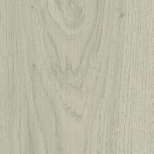 Richmond Laminate Tribeca Northern Oak RLA34002T