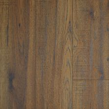 Richmond Laminate Character Hickory Gunstock RLA34074SQ