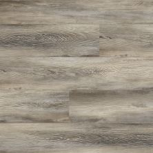 Richmond Laminate Dovedale Saddlewood RLA34075AV