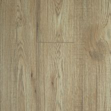 Richmond Laminate Character Hickory Beige RLA34077SQ