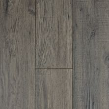 Richmond Laminate Character Hickory Grey RLA34135SQ