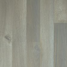 Richmond Laminate Reliance Oak Vancouver RLA34351AT