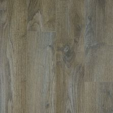 Richmond Laminate Tribeca Windy City RLA37197T