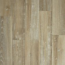 Richmond Laminate Reliance Ash Rivoli RLA37232PO