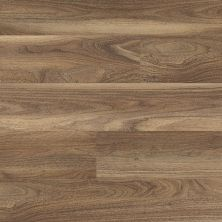 Richmond Laminate Dovedale Ashford RLA37293AV
