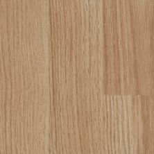 Richmond Laminate Reliance Marin Oak RLA37423AH