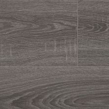 Richmond Laminate Dovedale Briarwood RLA37527AV