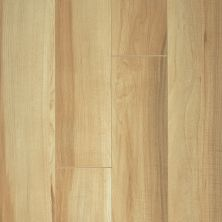 Richmond Laminate Tribeca Rosseau Maple RLA37600T