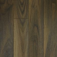 Richmond Laminate Tribeca Caramel Walnut RLA37658T