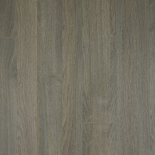 Richmond Laminate Tribeca Adelaide RLA37718T