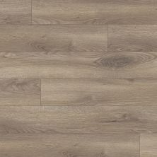 Richmond Laminate Dovedale Pinecrest RLA37844AV