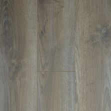 Richmond Laminate Harbourfront Chicago Grey RLA50270H