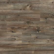 Richmond Laminate Dovedale Lexington RLAK4380AV