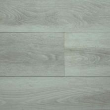 Richmond Laminate Castlemore Oakwood RLAR274CASTLEMOR
