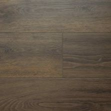 Richmond Laminate Castlemore Henleywood RLAR275CASTLEMOR
