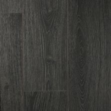 Richmond Laminate Bolero Rustic Black RLAR289BOLERO