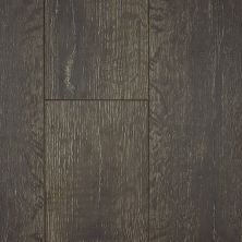 Richmond Laminate Sapphire Plus Dark Grey RLAR478SAPPPLUS
