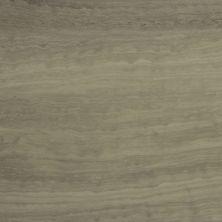Firmfit® Premium Tiles Richmond Luxury Vinyl Marmara RVI0599FIRMFITTI