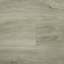 Richmond Luxury Vinyl Firmfit Premium Plank 7 RVI0945FIRMFITP7