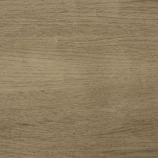 Richmond Luxury Vinyl Firmfit Premium Plank 7 RVI0949FIRMFITP7