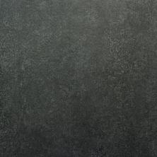 Firmfit® Premium Tiles Richmond Luxury Vinyl Timeless RVI0975FIRMFITTI