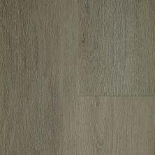 Richmond Luxury Vinyl Firmfit Premium Plank 7 RVI1382FIRMFITP7