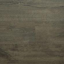 Richmond Luxury Vinyl Firmfit Premium Plank 7 RVI1505FIRMFITP7