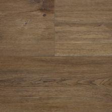 Richmond Luxury Vinyl Firmfit Premium Plank 7 RVI1635FIRMFITP7