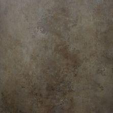Firmfit® Premium Tiles Richmond Luxury Vinyl Granville RVI1672FIRMFITTI