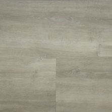 "Richmond Luxury Vinyl Firmfit Plank 7"" RVI1681FIRMFIT7"