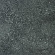 Firmfit® Premium Tiles Richmond Luxury Vinyl Dunchurch RVI1750FIRMFITTI