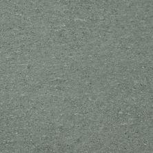 Firmfit® Premium Tiles Richmond Luxury Vinyl Andesite RVI1752FIRMFITTI
