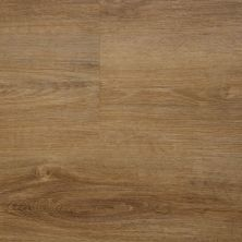 Richmond Luxury Vinyl Firmfit Premium Plank 7 RVI1858FIRMFITP7
