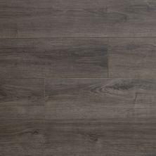 Richmond Luxury Vinyl Firmfit Premium Plank 7 RVI1861FIRMFITP7