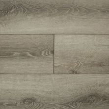 Richmond Luxury Vinyl Firmfit® Long Plank RVI1990FIRMFITLP
