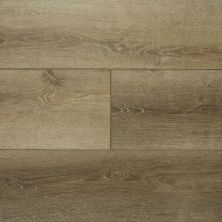 Richmond Luxury Vinyl Firmfit® Long Plank RVI1991FIRMFITLP